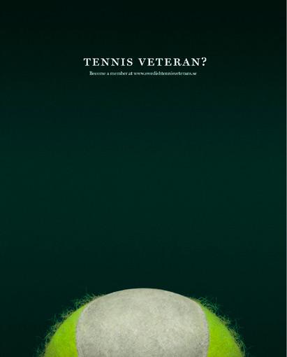 tennisbald2010