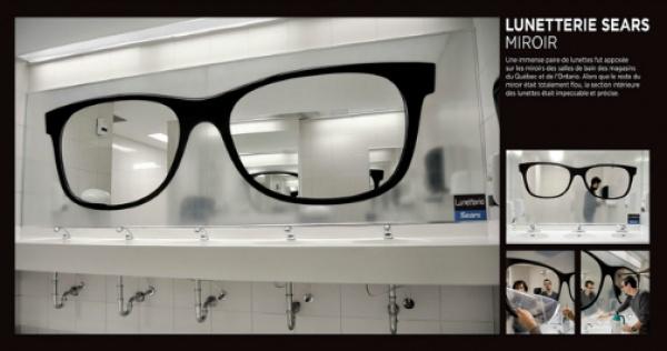 3781855-R3L8T8D-600-mirror1