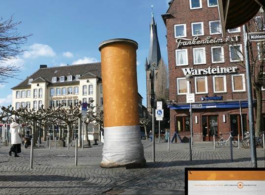 cigarette2008