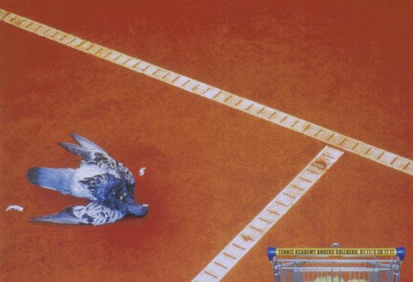 tennisschool2