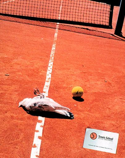 tennisschool2001