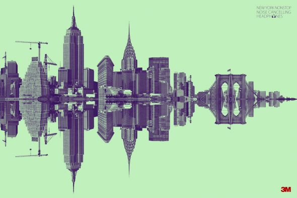 new-york_1.preview