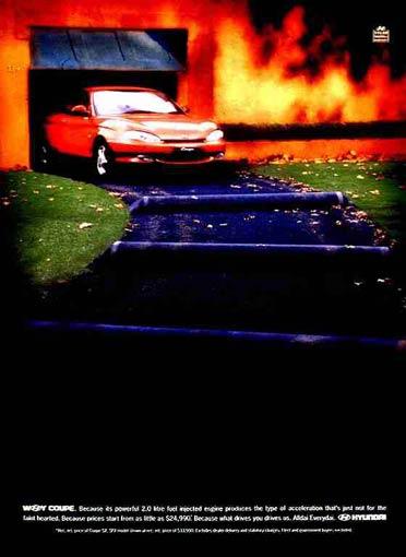 speedbump1998