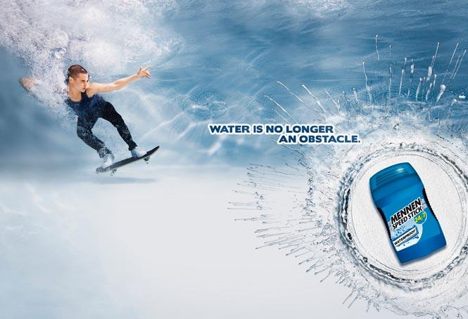 underwater2010