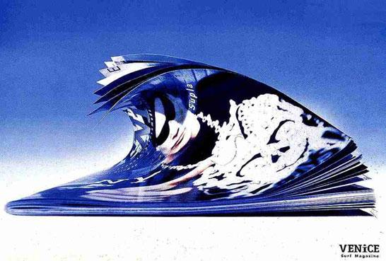 1998surf2