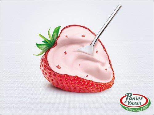fraise2012