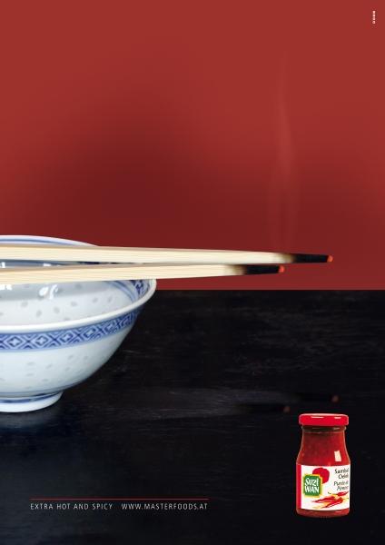 chopsticks2005BBDOvienna