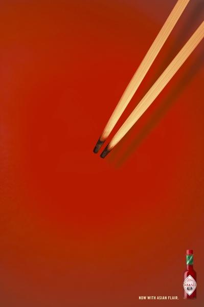 chopsticks2006DDBdallas