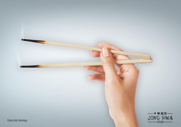 chopsticks2013bigbangIstanbul