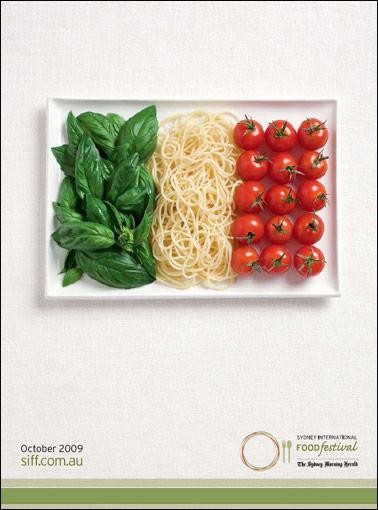 italia2009b