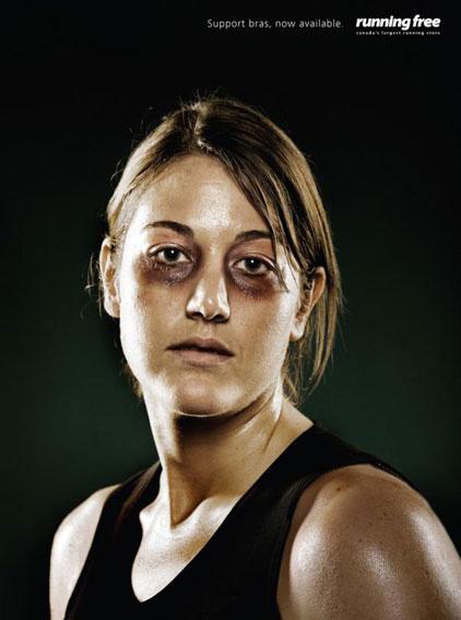 sportsbra2007