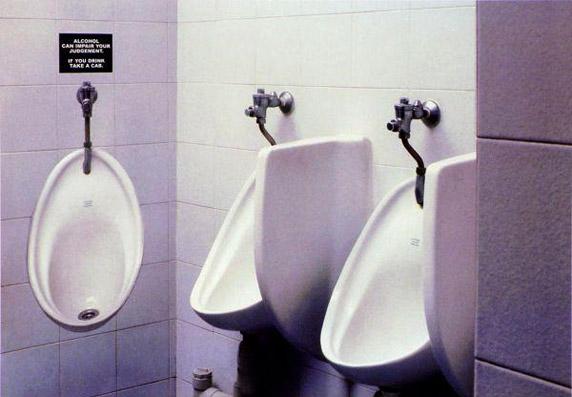 urinal2003