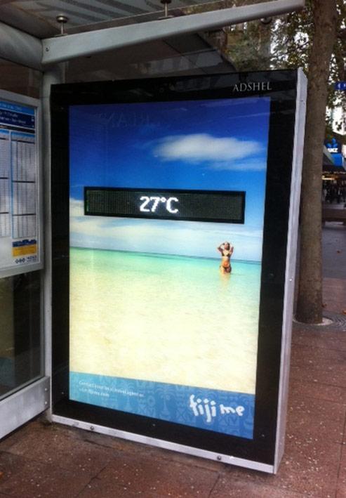 thermometre2011