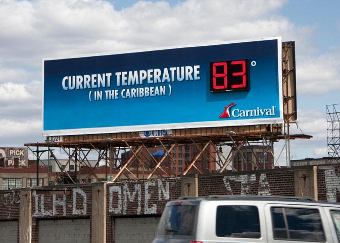thermometre2013