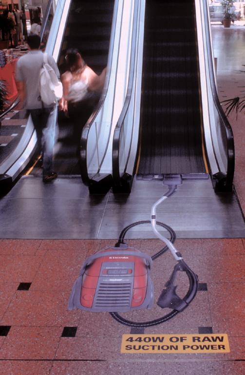 vacuum2001BBDOsingapore