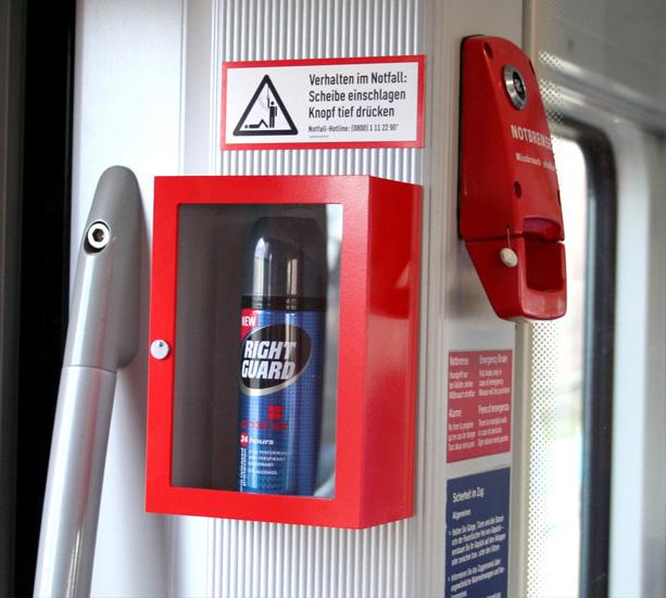 emergency2007