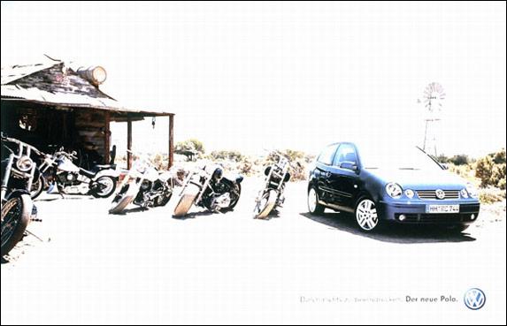 bikers2002DDBberlinww