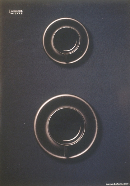 coffeespeakers2002