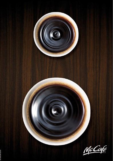 coffeespeakers2013w