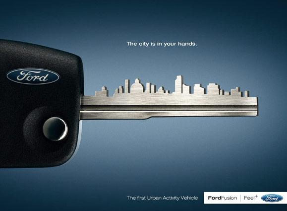 keycity2008