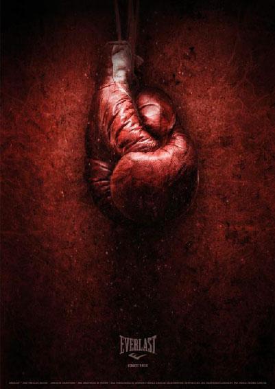 boxing2010