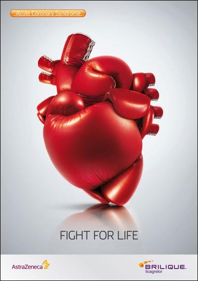 boxing2012
