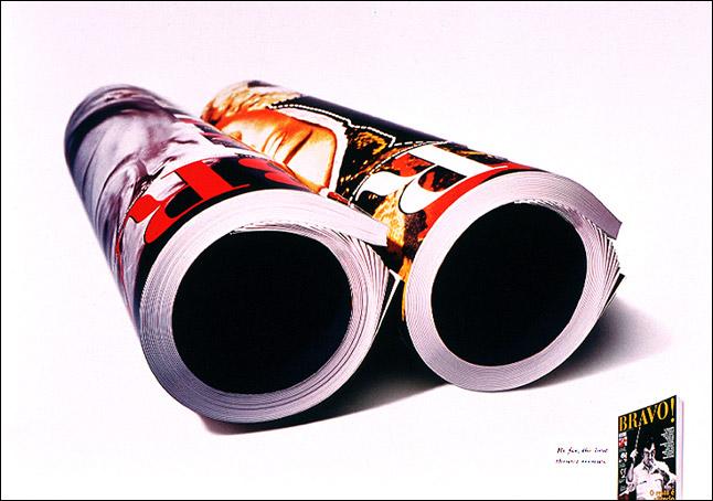 binoculars2001
