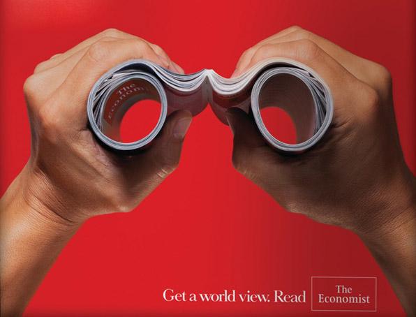 Optics of astigmatism and retinal image quality