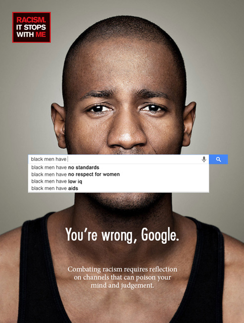 search2013racism