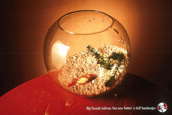 fishbowl2002