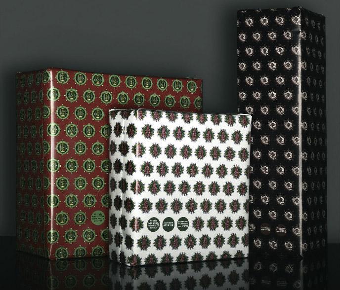 giftwrap2005