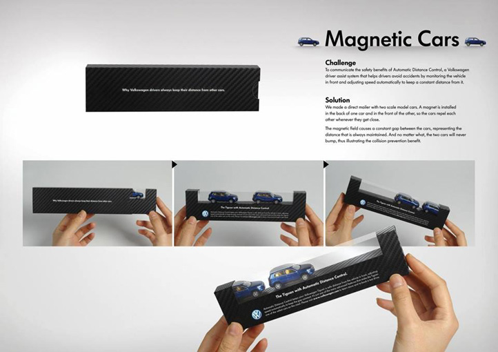 magnets2012