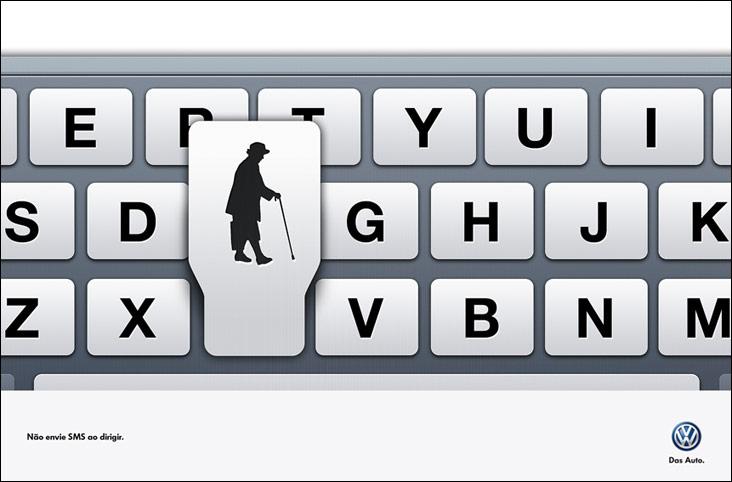 clavier2012