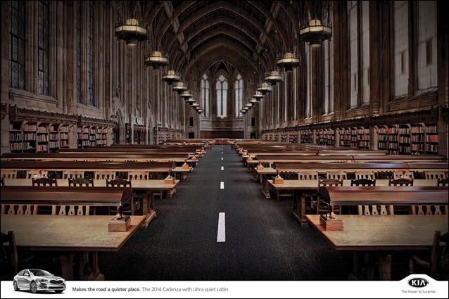 bibliotheque2014