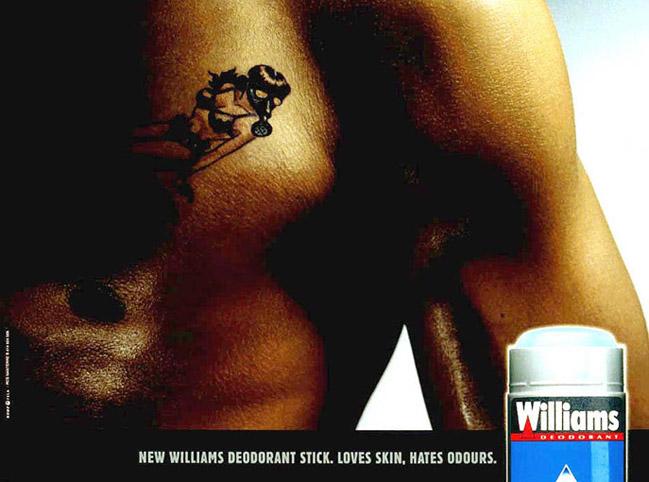 tattoosmell1999