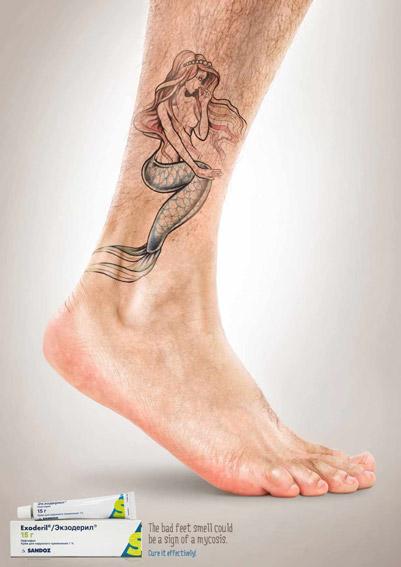 tattoosmell2014