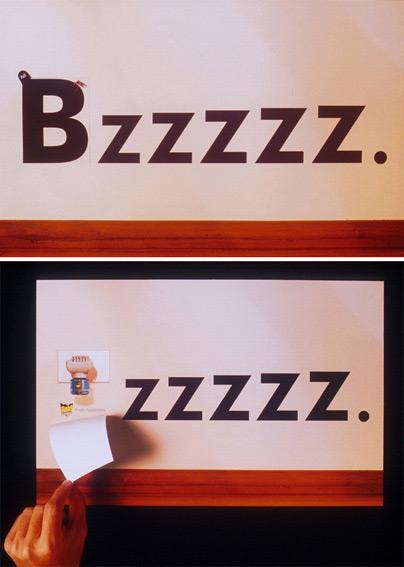 zzz2002