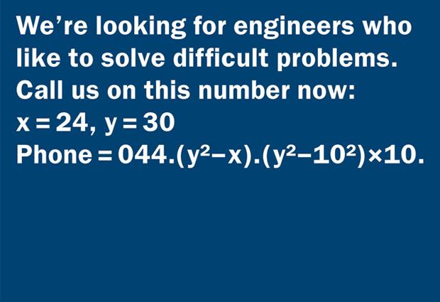 problem2008