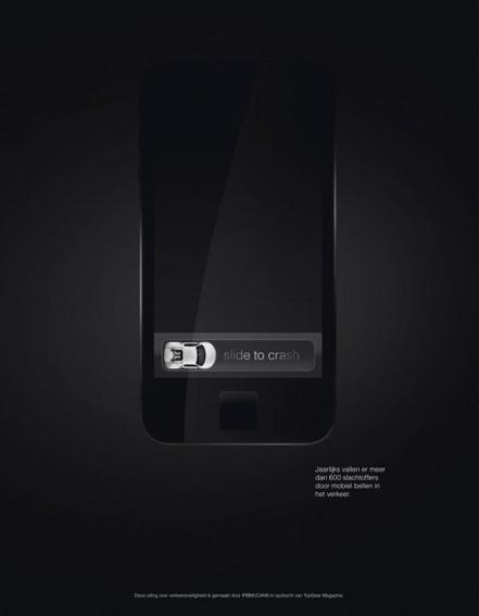 slide2012