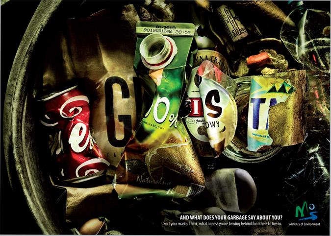 littering2009