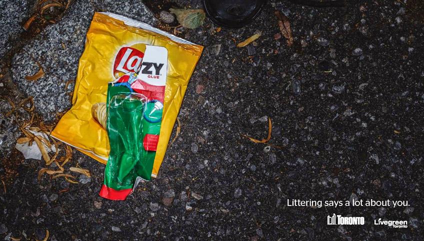 littering2014