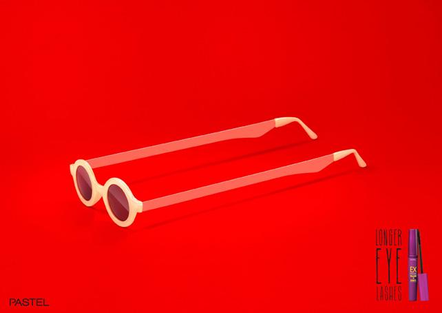 longglasses2014