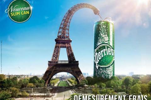 Eiffel2014_OgilvyParis
