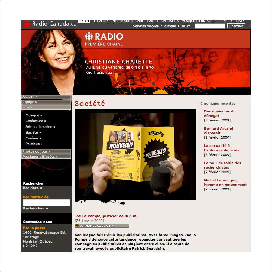 Article_RadioCanada