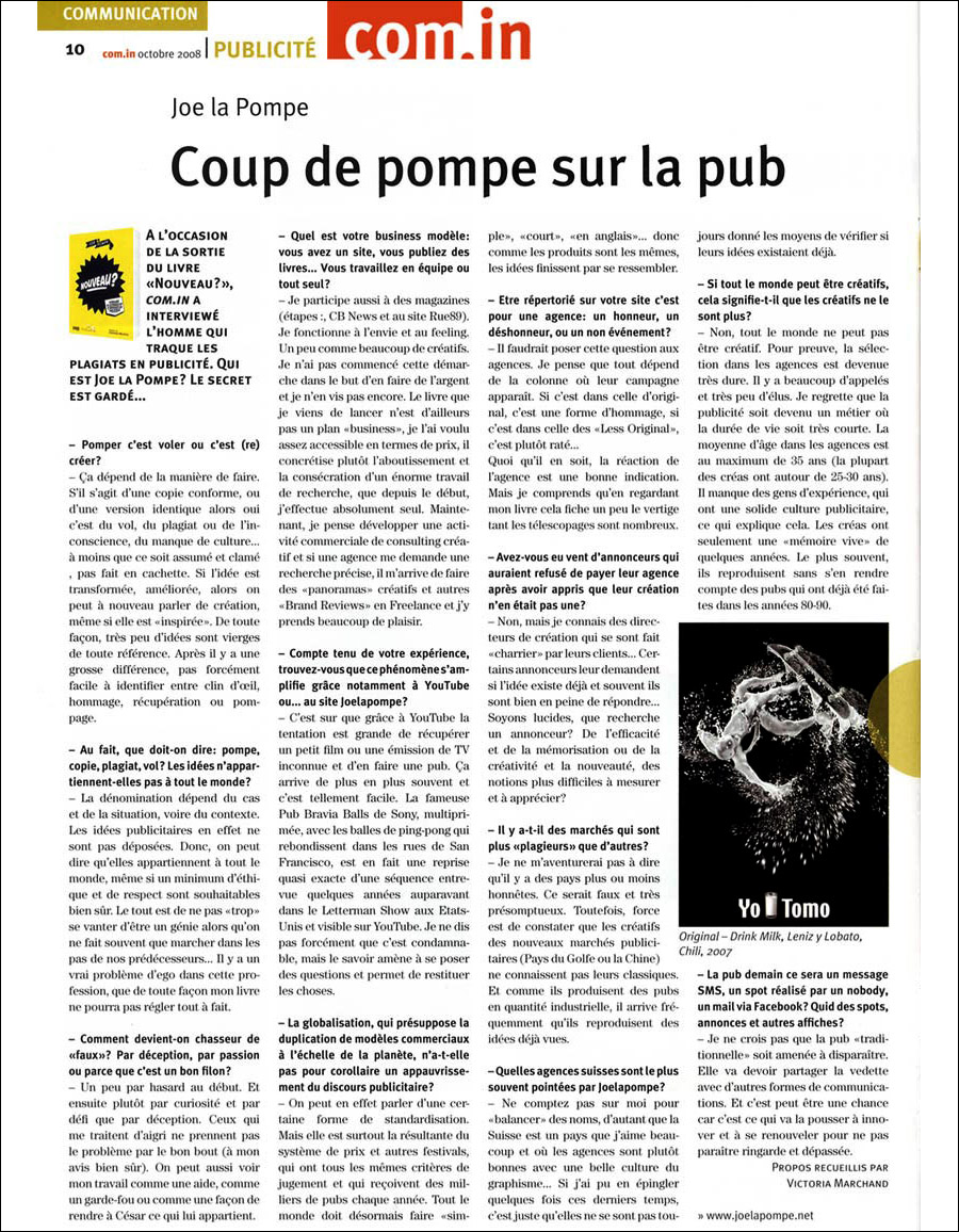 Interview_ComInMag2