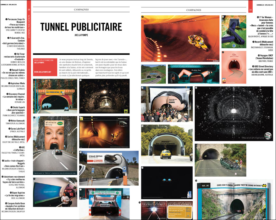 TunnelsCominMag03-2014