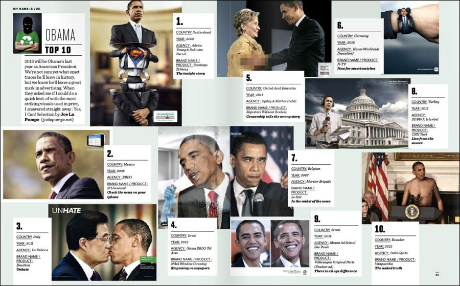 obama_top10-pub