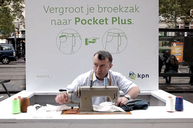 pocket2014kpn