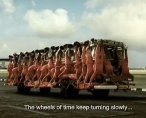 truckhuman1
