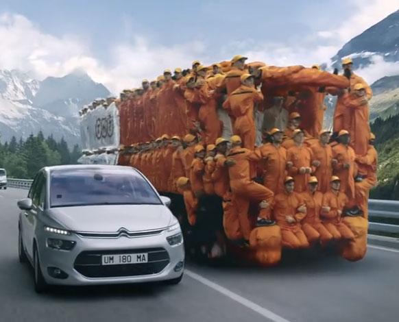 truckhuman2